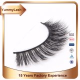 Wholesale Top Quality 3D Mink Eyelashes