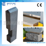 BRT70t Hydraulic Stone Splitter for Processing Natural Stones