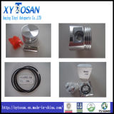 Motorcycle Engine Piston & Piston Ring for Bjaja Pulsar 3W4S