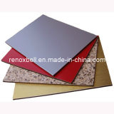 Aluminium Composite Panel for Curtain Wall/Cladding/Facade
