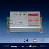 FTTH Aluminium Tube Optical Receiver (WR8602H)