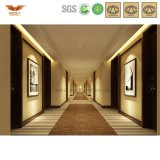 Corridor-Walls for Modern 5 Star Hotel Furniture