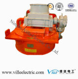 Strong Oil Circulation Wind Cooler for Iron /Ore separator