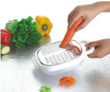 Kitchen Grater (LE52500)