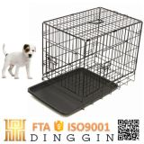 Outdoor Breeding Cages Dog House