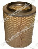 Sinotruk HOWO Truck Engine Parts Air Filter Element (WG9719190001-1)