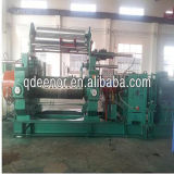 Fine Quality Mixing Mill