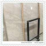 Chinese Hexin Marble Slab for Flooring Tile