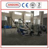 Single Screw Granulation Line (XL)