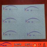 (KLS1802) Asbestos Beater Gasket Sheet