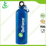 Stainless Steel Promotional Outdoor Sports Bottle