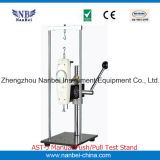 Nanbei Brand Ast-J Manual Push Pull Test Stand