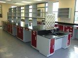 Hot Sale High Quality Lab Island Bench