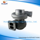 Auto Parts Turbocharger for Cummins 6CTA 6CT Hx40 3533000