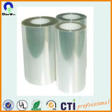 Super Clear Transparent Pet Roll for Blister Packing