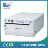 Ultrasound Scanner Video Thermal Printer