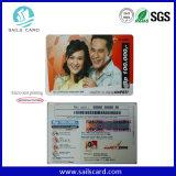 Prepaid Calling Scratch Card