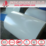 PPGI Prepainted Color Steel Coil for Cladding Walls