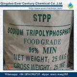 95% Min Food Grade Sodium Tripolyphosphate