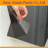 1.5mm Self-Adhesive PVC Sheet for Photobook