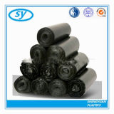 HDPE Can Liner Bag on Roll Trash Bag