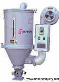 300kg Plastic Hopper Dryer (SIH Series)