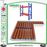 Heavy Duty Warehouse Storage Shelving Rack