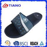 Foot Massage EVA Slippers for Men