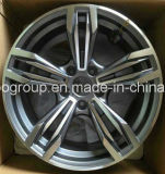 New Design Popolar Replica Wheel Rims