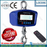 Light Duty Ocs Crane Scale Lp7651 (OCS-L)