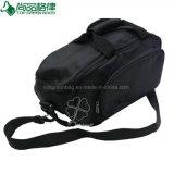 Gym Sports Travel Portable Shoulder Sling Handle Shoe Bag Dust Pouch