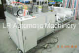 All Aluminum Mchinery for Disposable Nursing Pad Making Machine