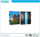 Video Display Sign P5.95 Outdoor Hang Rental LED Display Screen