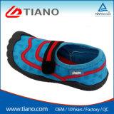 Five Finger Aqua Surfing Shoe for Man
