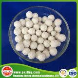 92% Alumina Ball Grinding Media China Clay for Ceramic Industry