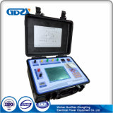 Factory hot sales CT on-Site Calibrator tester
