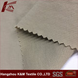 High Quality Jacquard Warp Elastic Nylon Fabric for Garment