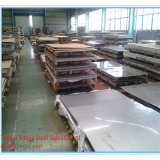 Stainless Steel Sheet F321, China Supply Stainless Steel Plate 1.4541