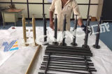Stainless Steel Sheet Color PVD Titanium Vacuum Coating Machine