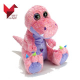 Stuffed Crocodile Soft Baby Toy