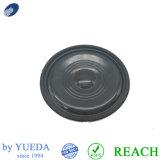 2W 50mm Micro Raw Speaker