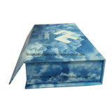 Cosmetic Packaging/Durable Rigid Paper Box