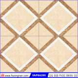 Art Glazed Porcelain Carpet Tile 6 Pieces a Set (VAP8A201)