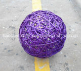 Willow Ball for Decoration