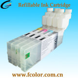 Hot Roland Bn-20 Printer Refillable Ink Cartridge
