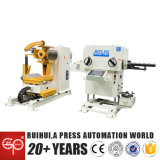 Automation Equipment Straightener Can Do as ODM (MAC2-400)