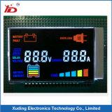 Tn-Va LCD Display with Pin Connetor Sick Screen Print