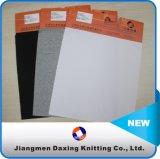 Dxh1589 Sorona 1*1 Rib Non Deformed Rib Collar Knitting Fabric for Collar