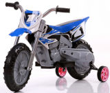 6V Battery Operated Child Motorcycle Toy Cheap
