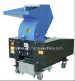 China Metal Plastic Bottle Crusher Crushing Shredder Machine (WSJS)